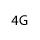 4G (9)